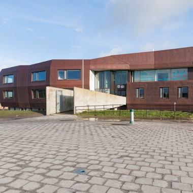 cbs AquaMarijn locatie Gravenburg